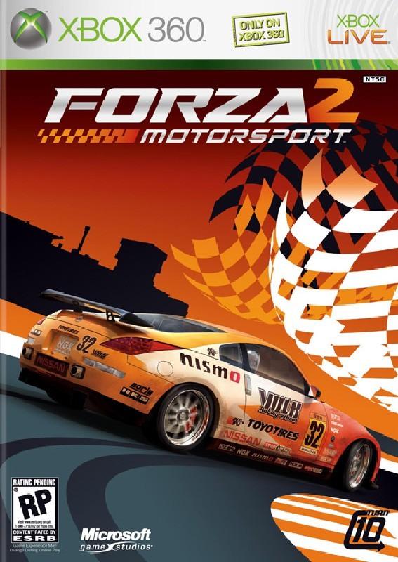forzamotorsport2xbox360.jpg